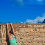 Desafios de empresas familiares (e como superá-los)
