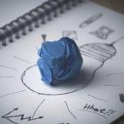 Inovação em empresas familiares: como enfrentar esse desafio