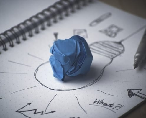 inovacaonaempresafamiliar
