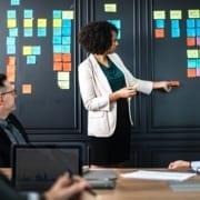 Como desenvolver o mapeamento de riscos do seu negócio?