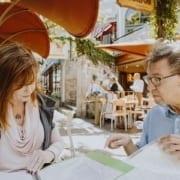 Entenda a mentoria em gestão de negócios para empresas familiares