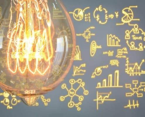 inovacao-versus-criatividade-e-gestao-da-inovacao