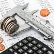 Disciplina na gestão de custos em pequenas e médias empresas