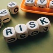 Por que classificar riscos em diferentes tipos de riscos?