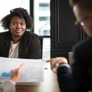 Aplique o Plano de Gerenciamento de Riscos no seu negócio