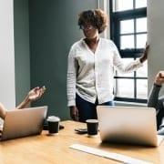 Quais são os comitês essenciais da governança corporativa?