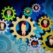 A importância (e as peculiaridades) da governança corporativa em empresas familiares