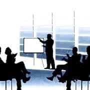 Entenda o que faz o comitê de riscos nas empresas