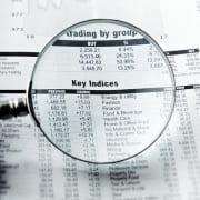 O que faz o Conselho Fiscal em uma empresa?