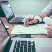 É possível adotar a Governança Corporativa em PMEs?