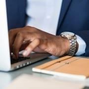 Como desenvolver gestores para pequenas e médias empresas?