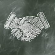 Gestão de riscos: uma ferramenta a favor da governança corporativa