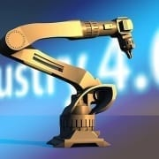 Indústria 4.0. Por que não falamos também de SERVIÇOS 4.0?