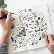 Por que é importante a governança corporativa para startups e scale-ups?