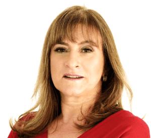 Patricia Sibinelli