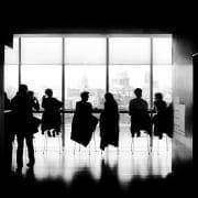 A implantação de um comitê de auditoria é mais uma moda?