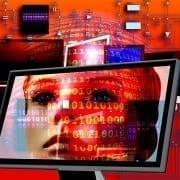 Tecnologias criam caminhos disruptivos para o mercado financeiro