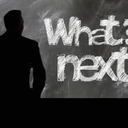 Pensamento no futuro: a chave para o sucesso do seu negócio