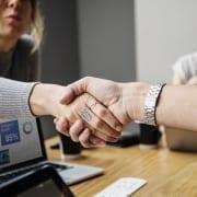 A moda do Business Coaching: o que você realmente precisa?