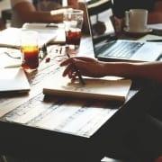 Desmistificando o Escritório de Gerenciamento de Projetos ou o PMO