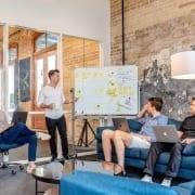 Complexidade de projetos define a metodologia de gestão mais adequada