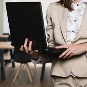 Qual é o empoderamento que você dá ao seu PMO?