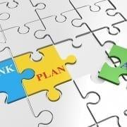 Por que é possível utilizar os projetos para tornar sua gestão mais estratégica?