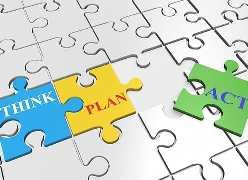 gestão estratégica por projetos
