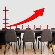 Como aumentar a maturidade do escritório de gerenciamento de projetos de acordo com sua necessidade?