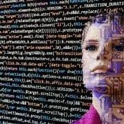 Ciência de dados na nova economia: uma nova corrida por talentos na quarta revolução industrial