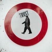 O que fazer quando a credibilidade da empresa perante os stakeholders está abalada?