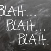 Você conhece as conversas de bastidores do seu conselho?