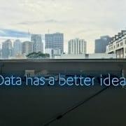 Como tornar sua empresa forte em AI?