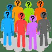 Gerenciando o impacto humano nas fusões e aquisições