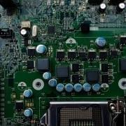 O que uma inteligência artificial pensa sobre o ano de 2020?