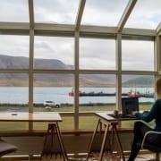 Trabalho remoto: um aprendizado tardio