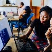 Como reestruturar sua empresa para avançar na desigualdade racial?