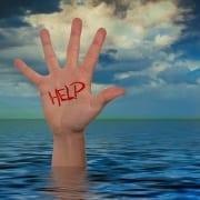 Como 3 mitos impedem as pessoas de pedir ajuda no trabalho?