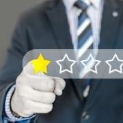 Como você pode melhorar a partir da crítica de um subordinado?