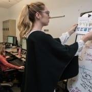Quais são os facilitadores para elaborar um planejamento estratégico?