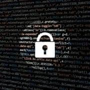Home office - 3 dicas para proteger dados