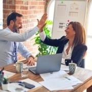 Como construir a resiliência organizacional?