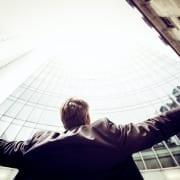 Quando é tempo de pivotar seu negócio?