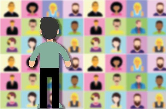 Comunicação como elemento do modelo híbrido de trabalho