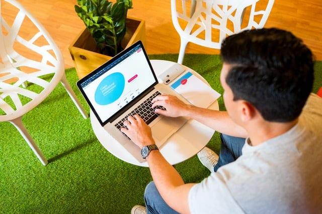 Startups falham também pela falta de ajuda