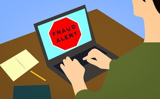 Governança e compliance no combate às fraudes corporativas