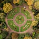 Economia circular: o que é e exemplos de inovações