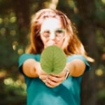 Como conversar sobre sustentabilidade com seu CFO?