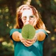 Sustentabilidade para CFOs