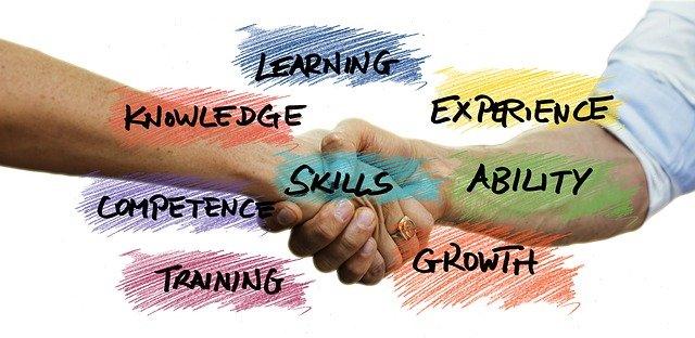 Como fazer a gestão do conhecimento